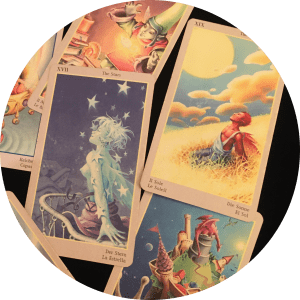 Destin question divination guidance