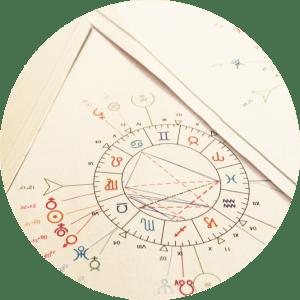 signe_zodiac_naissance